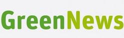 GreenNews-Logo