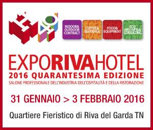 Expo-Riva-Hotel_2016_300x254px